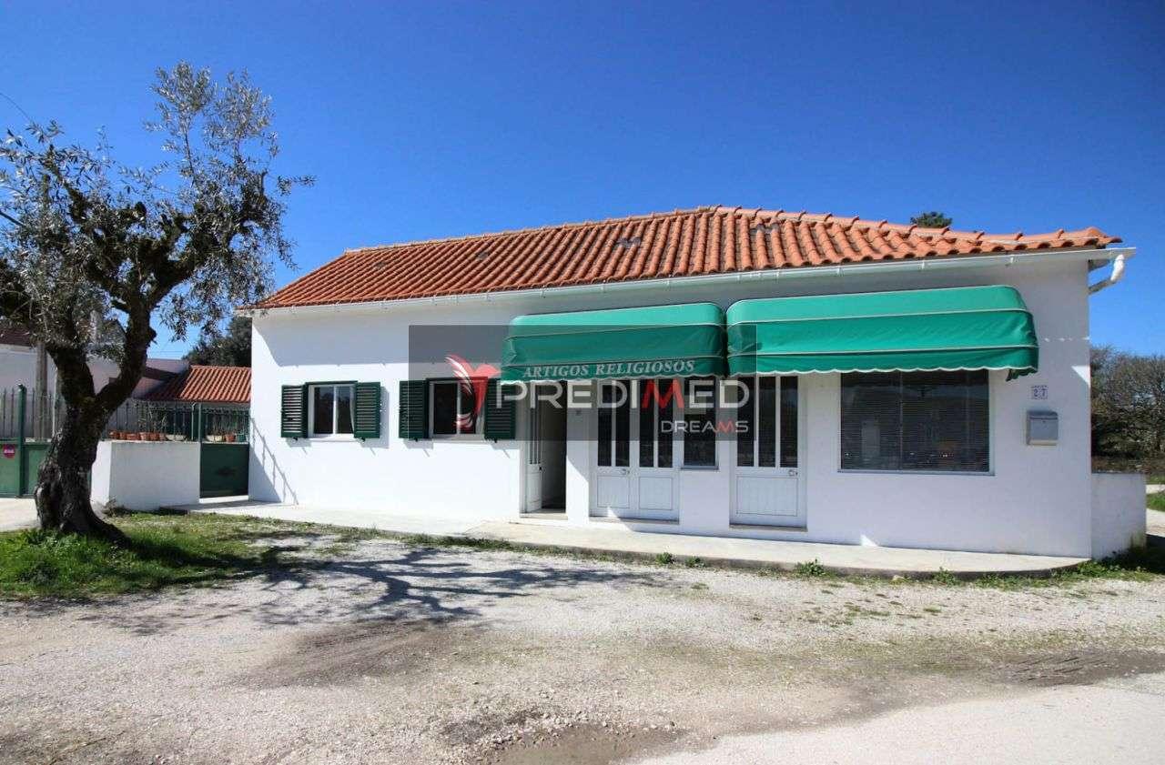 Moradia para comprar, Fátima, Santarém - Foto 1