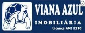 Viana Azul Imobiliaria
