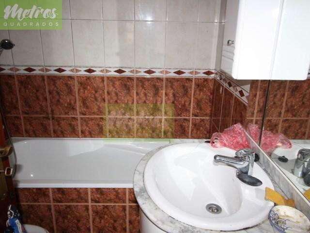 Apartamento para comprar, Algueirão-Mem Martins, Lisboa - Foto 20