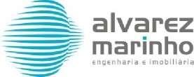 Alvarez Marinho | Engenharia e Imobiliária