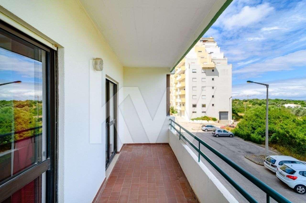 Apartamento para comprar, Alvor, Faro - Foto 10
