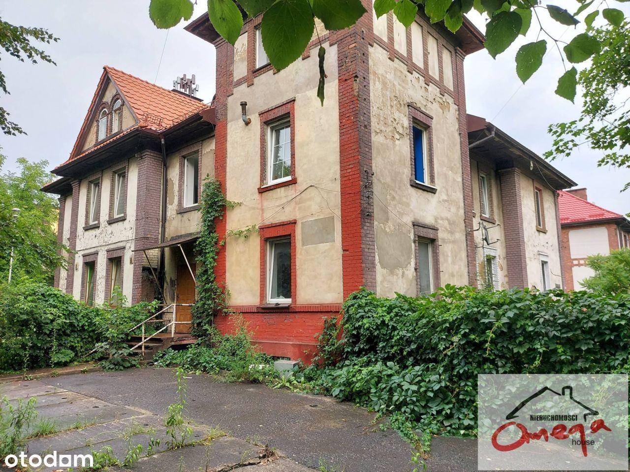 Lokal użytkowy, 36,13 m², Wojkowice