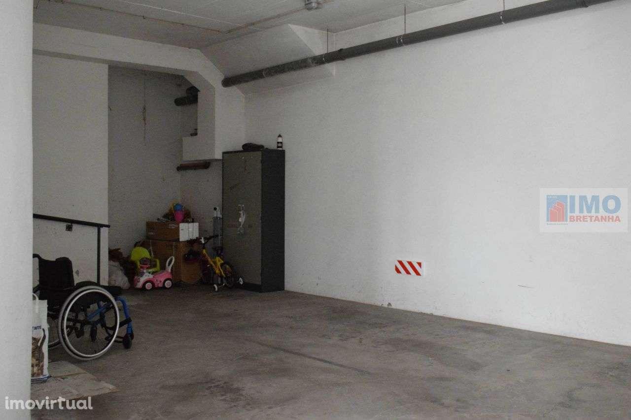 Apartamento para comprar, Boidobra, Castelo Branco - Foto 11