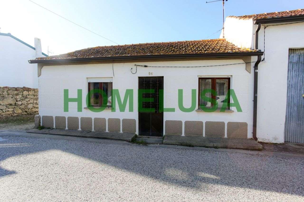 Moradia para comprar, Alqueidão, Coimbra - Foto 2