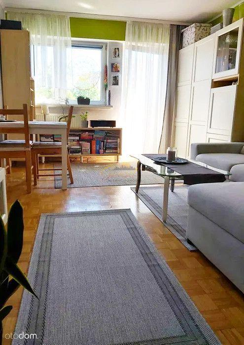 Przestronne Mieszkanie w atrakcyjnej cenie / metro