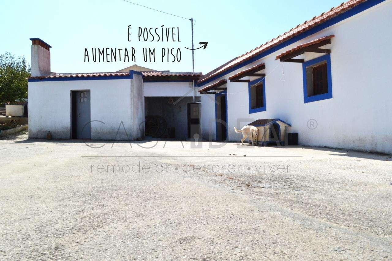 Moradia para comprar, Sapataria, Lisboa - Foto 3