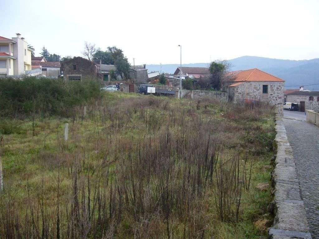 Terreno para comprar, Gualtar, Braga - Foto 3