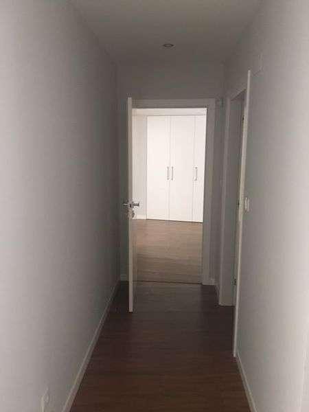 Apartamento para comprar, Oeiras e São Julião da Barra, Paço de Arcos e Caxias, Lisboa - Foto 23