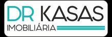Real Estate Developers: Dr Kasas de Dário Ramos - Mediação Imobiliária Unipessoal Lda - Alto do Seixalinho, Santo André e Verderena, Barreiro, Setúbal