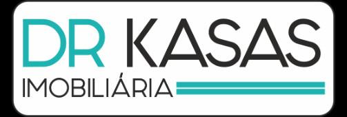 DR KASAS Imobiliária