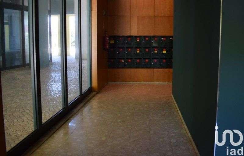 Apartamento para comprar, Parque das Nações, Lisboa - Foto 4