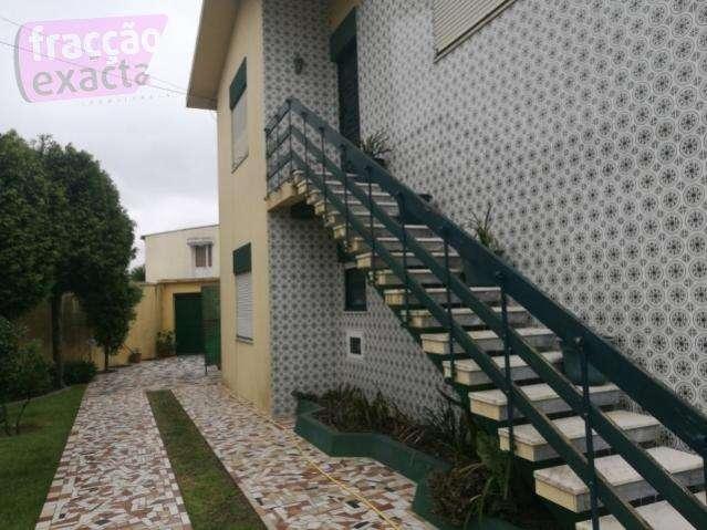 Moradia para comprar, Nogueira e Silva Escura, Porto - Foto 5