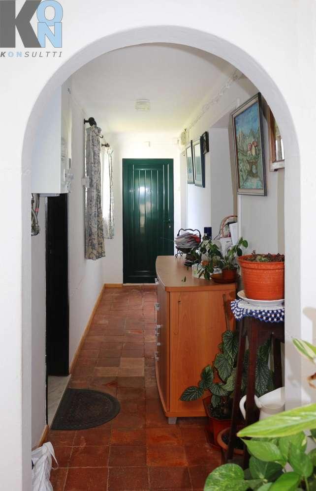 Quintas e herdades para comprar, Santa Catarina Fonte Bispo, Faro - Foto 4