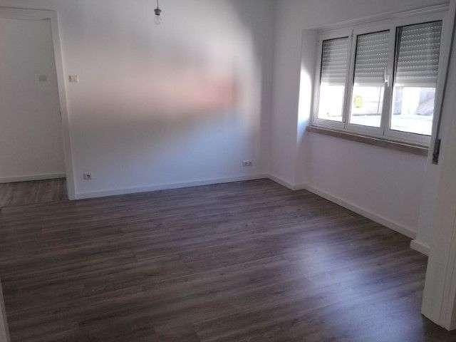 Apartamento para comprar, Eiras e São Paulo de Frades, Coimbra - Foto 6