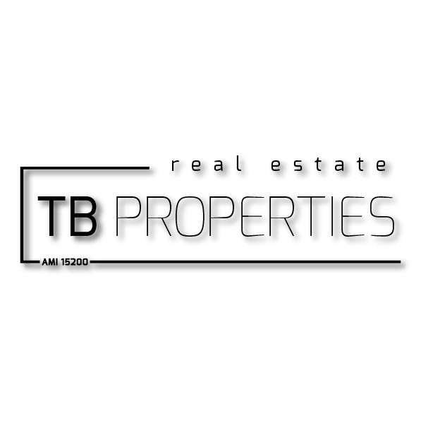 TBPROPERTIES | Tiago Beato - Mediação Imobiliária