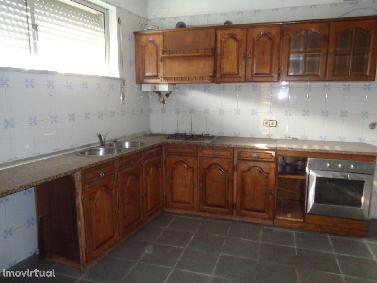 Moradia para comprar, Ceira, Coimbra - Foto 27
