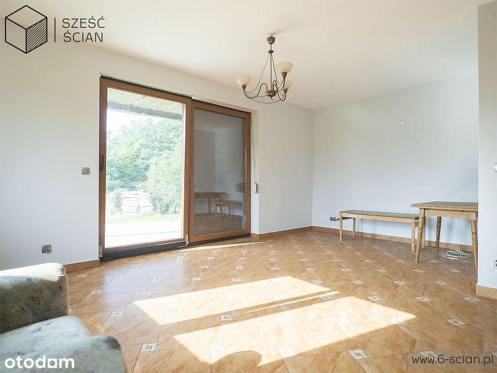 Dom, 180 m², Poznań