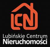 Deweloperzy: Lubińskie Centrum Nieruchomości - Lubin, lubiński, dolnośląskie