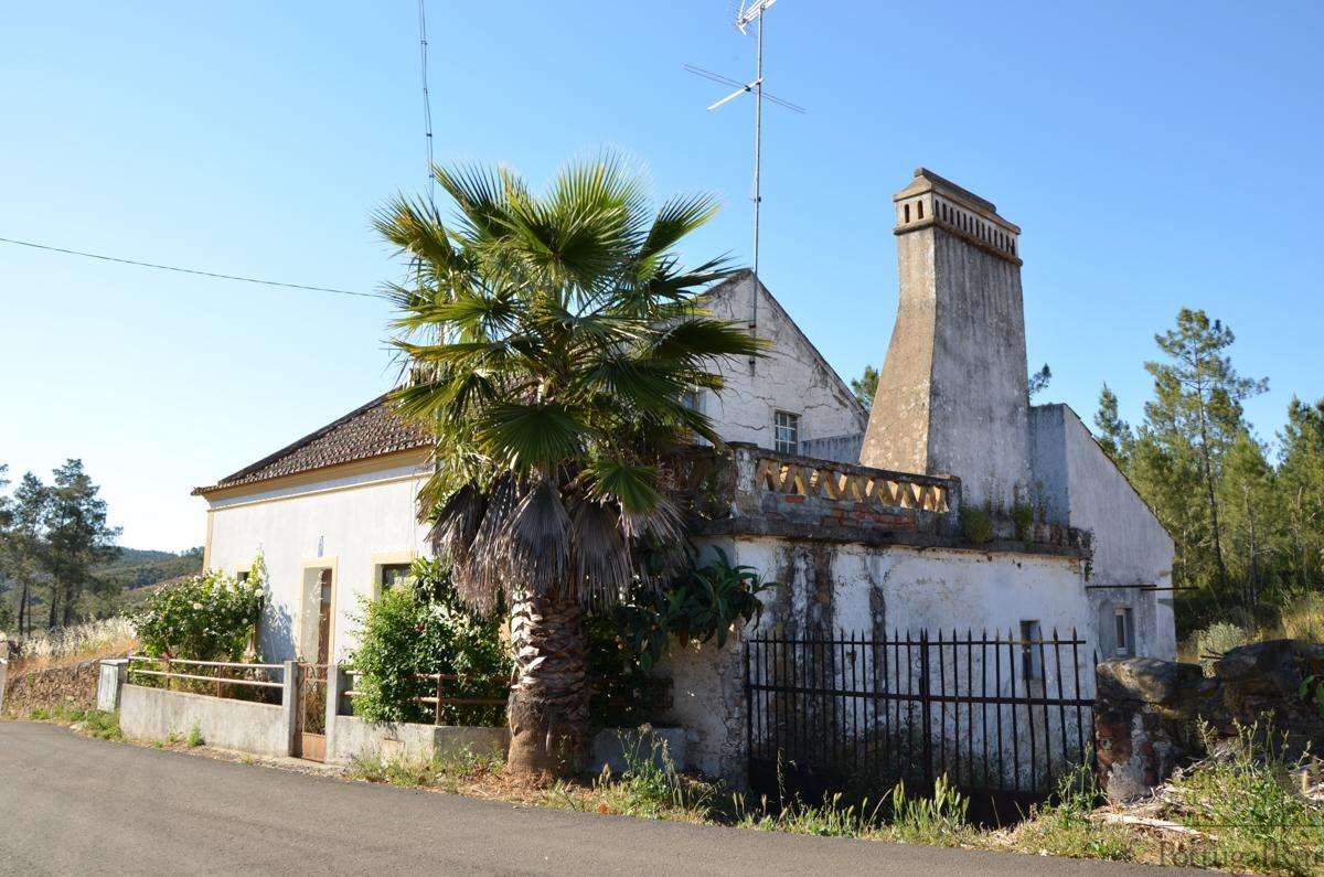 Quintas e herdades para comprar, São Pedro do Esteval, Castelo Branco - Foto 4