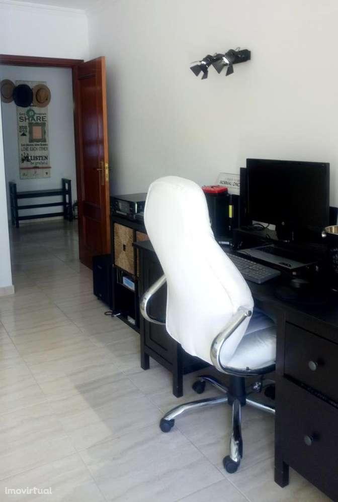 Apartamento para comprar, Portimão - Foto 41