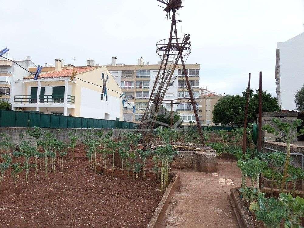 Quintas e herdades para comprar, Massamá e Monte Abraão, Lisboa - Foto 14