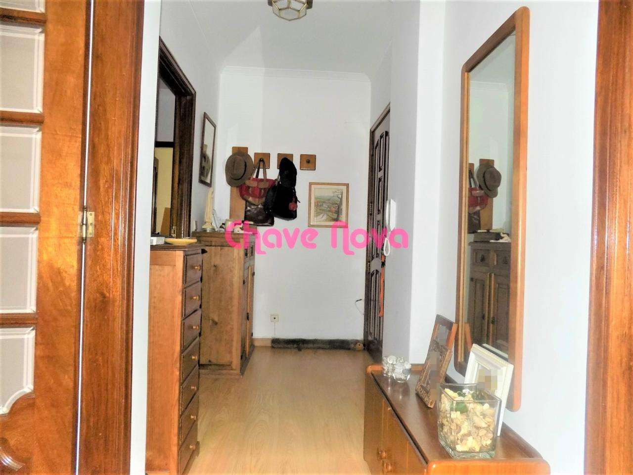 Apartamento para comprar, Canidelo, Porto - Foto 10