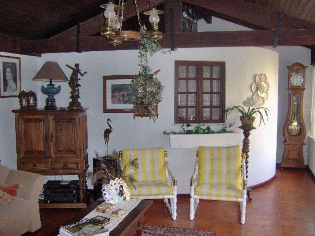 Moradia para comprar, Palmeira, Braga - Foto 33
