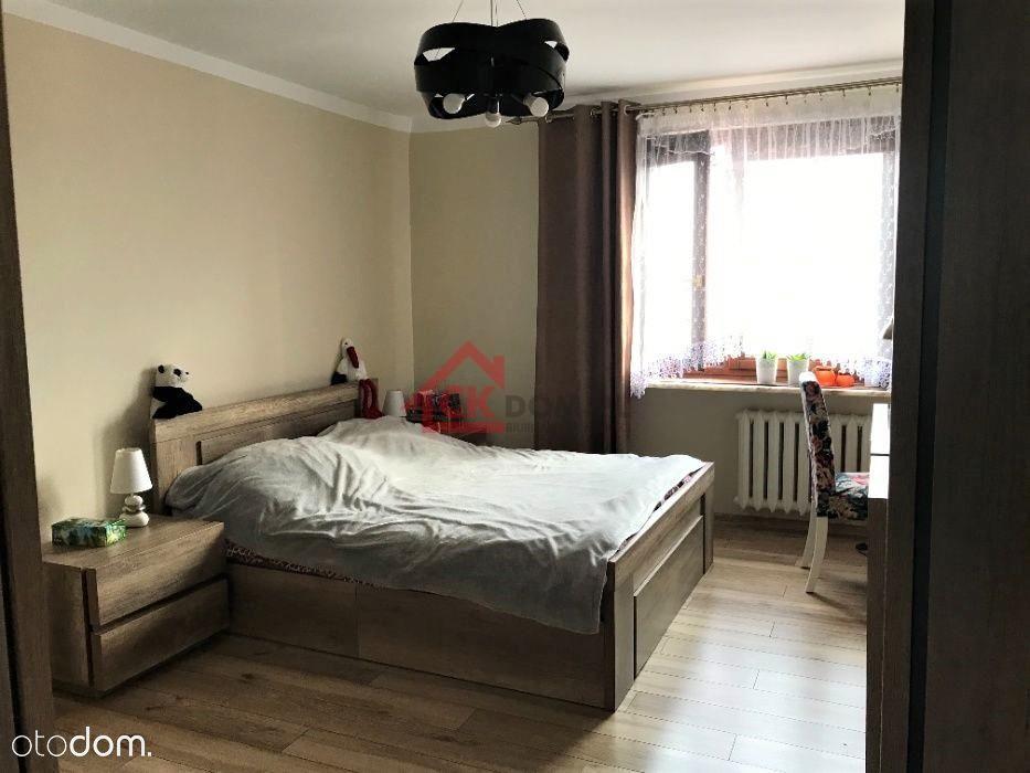 Mieszkanie 3pokojowe 66,20 m2, os. Świętokrzyskie