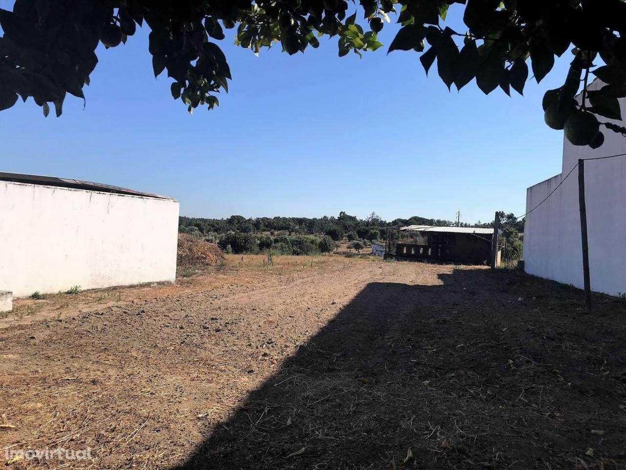 Quintas e herdades para comprar, Cortiçadas de Lavre e Lavre, Montemor-o-Novo, Évora - Foto 14