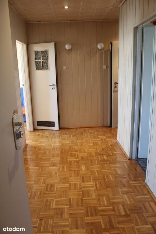 Toruń Mokre! 57 m2! 3 pokoje rozkładowe!