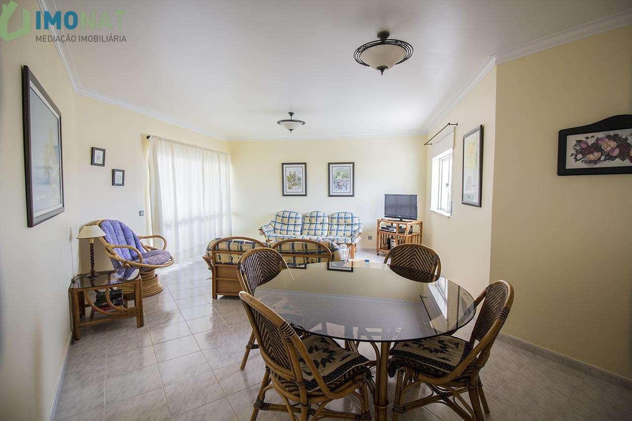 Apartamento para comprar, Guia, Albufeira, Faro - Foto 4