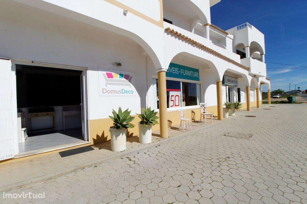 Loja para comprar, Alcantarilha e Pêra, Silves, Faro - Foto 2