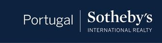 Real Estate agency: Sotheby's Carvoeiro