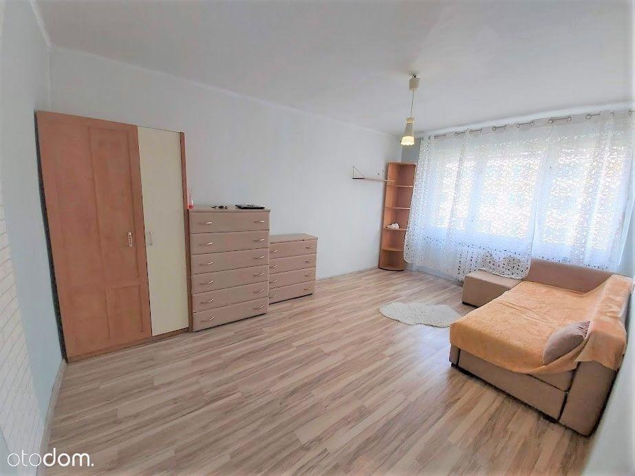 Mieszkanie, 31 m², Katowice
