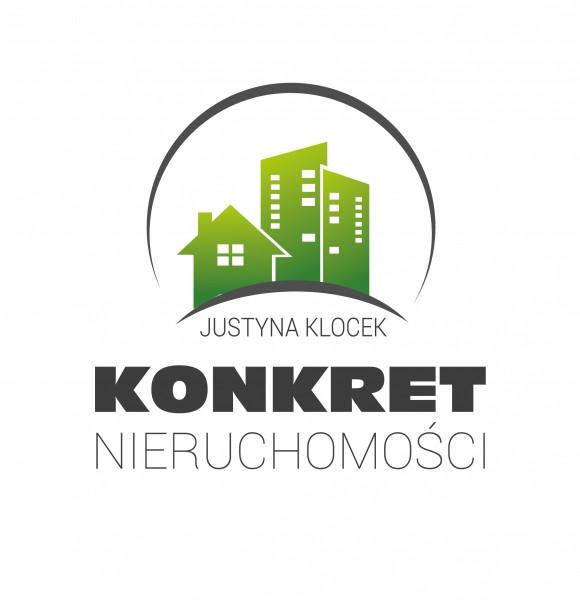 KONKRET Nieruchomości Justyna Klocek