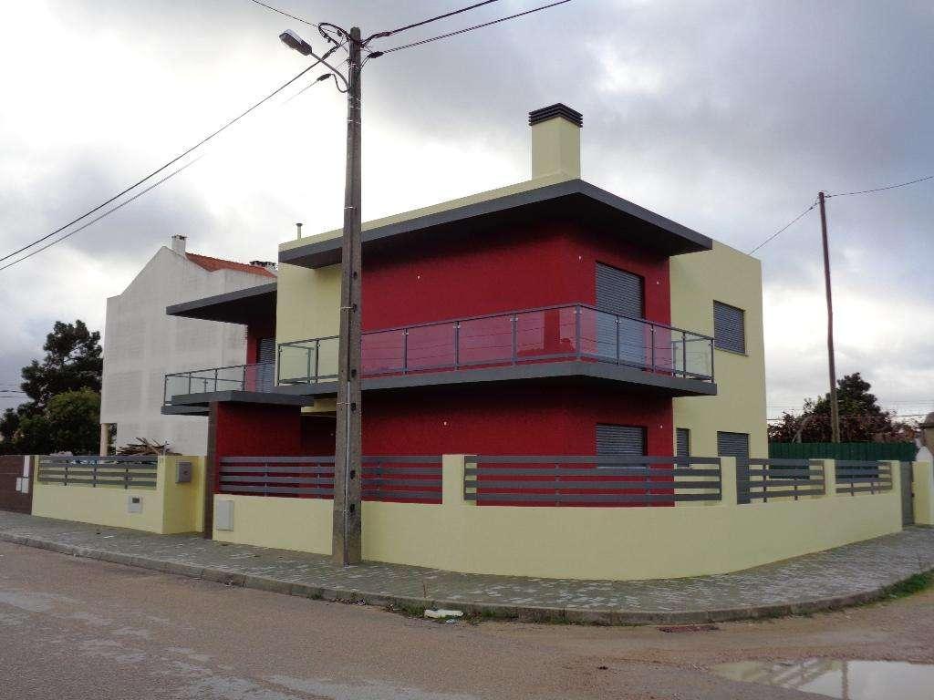 Moradia para comprar, Fernão Ferro, Seixal, Setúbal - Foto 2