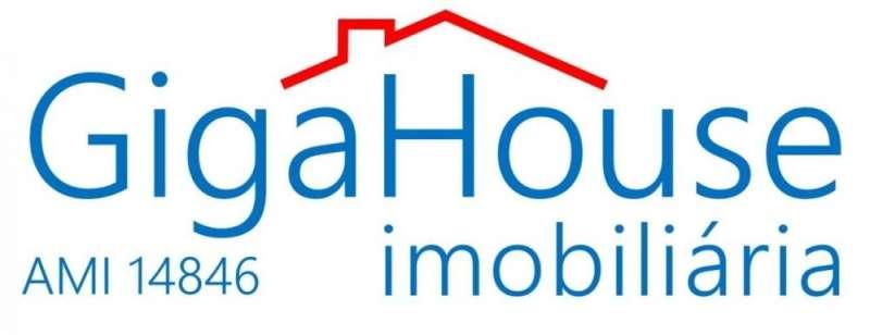 GigaHouse Imobiliária