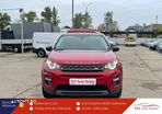 Land Rover Discovery Sport 2.0 - 1