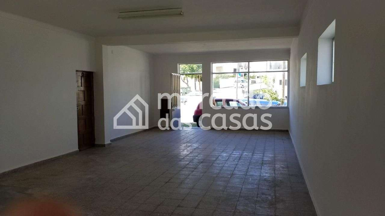 Loja para comprar, Espinhosela, Bragança - Foto 7