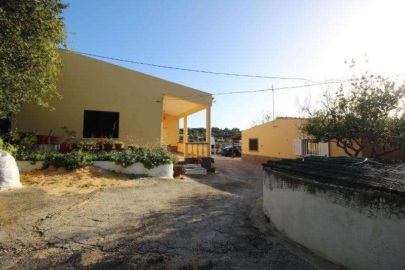 Quintas e herdades para comprar, Conceição e Estoi, Faro - Foto 37