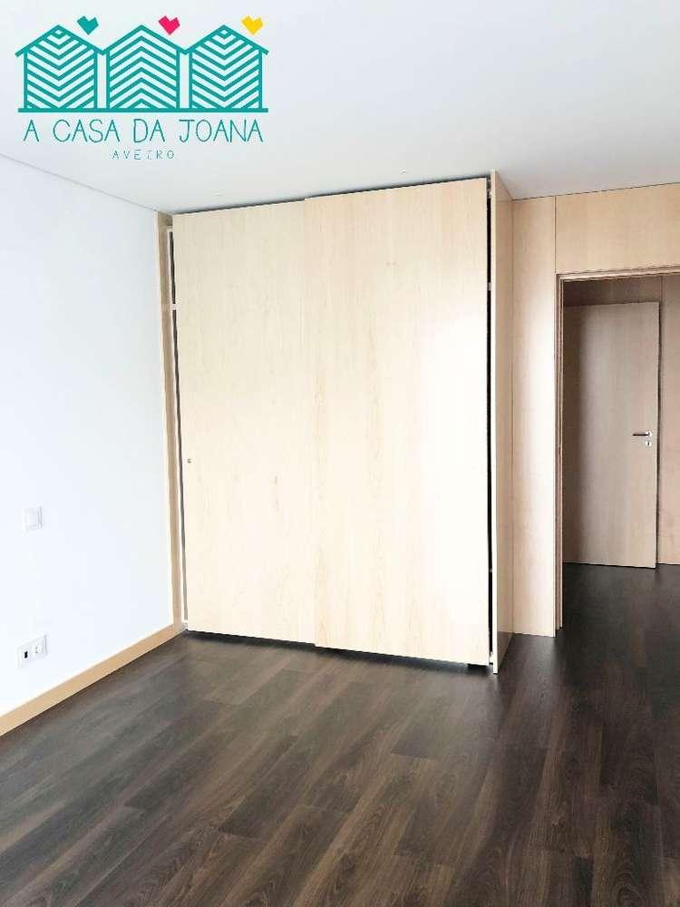Apartamento para comprar, Rua das Glicínias - Urbanização Glicínias, Aradas - Foto 6