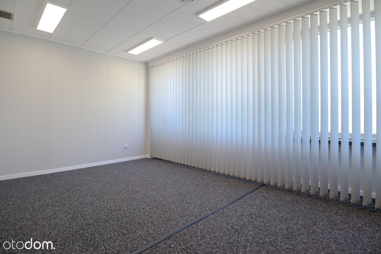 Biuro | lokal biurowy | 30m2 | obok Factory Ursus