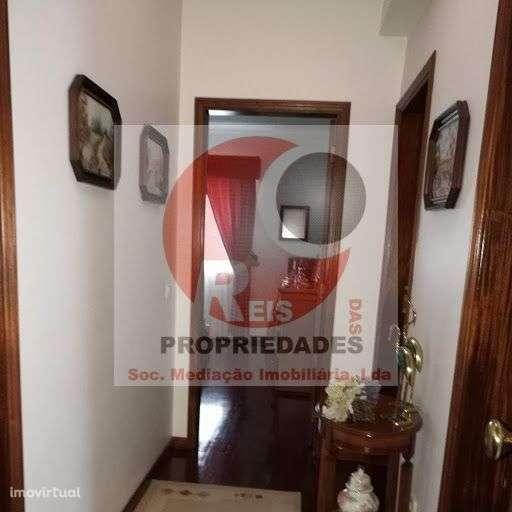 Moradia para comprar, Eiras e São Paulo de Frades, Coimbra - Foto 14