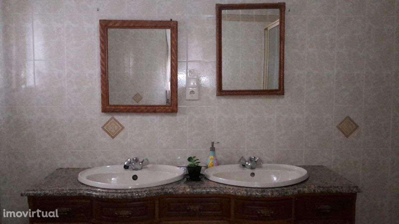 Moradia para arrendar, Carreço, Viana do Castelo - Foto 6