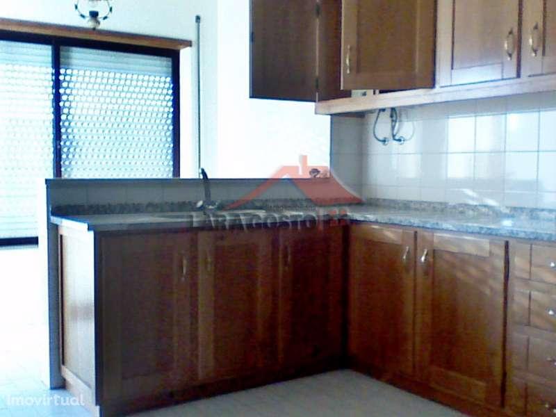 Apartamento para comprar, Macedo de Cavaleiros, Bragança - Foto 1