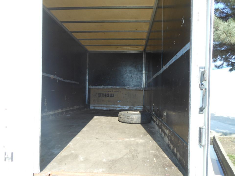 Renault MASTER 2,3 DCI  145 CP - 6