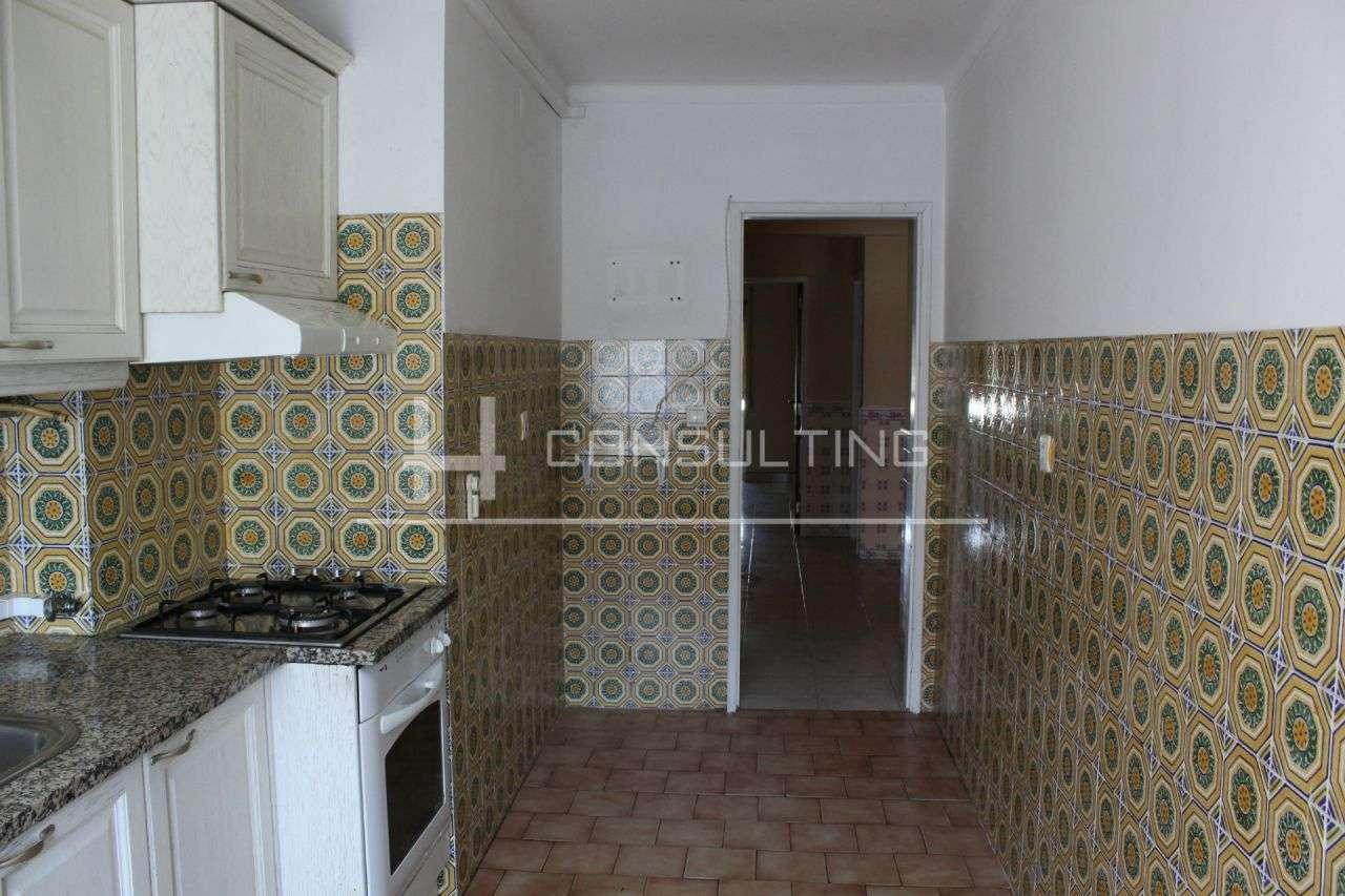 Apartamento para comprar, Alto do Seixalinho, Santo André e Verderena, Setúbal - Foto 6