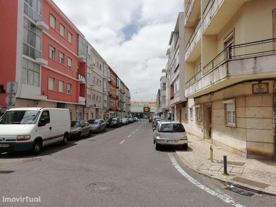 Loja para comprar, Venteira, Lisboa - Foto 2