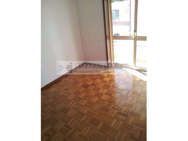 Apartamento para comprar, São Vicente, Braga - Foto 5