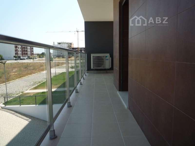 Apartamento para comprar, Montijo e Afonsoeiro, Montijo, Setúbal - Foto 16